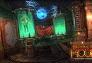 Mystery Case Files: Broken Hour Collector's Edition picture15