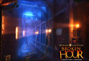 Mystery Case Files: Broken Hour Collector's Edition picture18