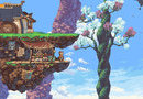 Owlboy picture1