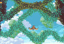 Owlboy picture10