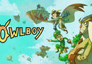 Owlboy picture16