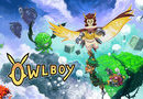 Owlboy picture17