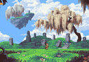 Owlboy picture2
