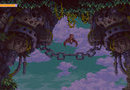 Owlboy picture7