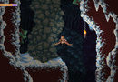 Owlboy picture8