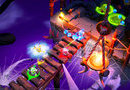 Super Dungeon Bros picture12