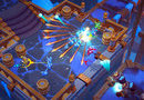 Super Dungeon Bros picture2