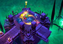 Super Dungeon Bros picture8