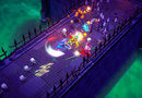 Super Dungeon Bros picture9