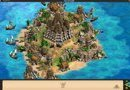Age of Empires II HD: Rise of the Rajas picture1