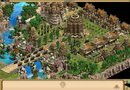 Age of Empires II HD: Rise of the Rajas picture3