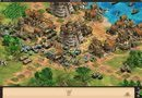 Age of Empires II HD: Rise of the Rajas picture4