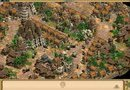 Age of Empires II HD: Rise of the Rajas picture5