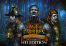 Age of Empires II HD: Rise of the Rajas picture8