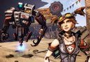 Borderlands 2 Game of the Year Edition picture2