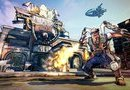 Borderlands 2 Game of the Year Edition picture4