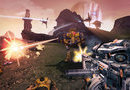 Borderlands 2 Game of the Year Edition picture8