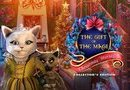 Christmas Stories: The Gift of the Magi Collector's Edition picture20