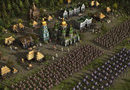 Cossacks 3: Days of Brilliance picture1