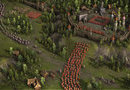 Cossacks 3: Days of Brilliance picture10