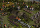 Cossacks 3: Days of Brilliance picture11
