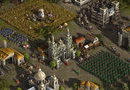 Cossacks 3: Days of Brilliance picture2