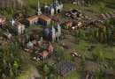 Cossacks 3: Days of Brilliance picture6