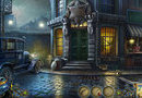 Dark Tales: Edgar Allan Poe's The Raven Collector's Edition picture4