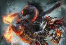 Darksiders Warmastered Edition picture21