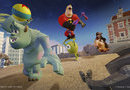 Disney Infinity 1.0: Gold Edition picture1