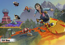 Disney Infinity 3.0: Gold Edition picture1
