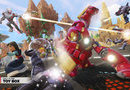 Disney Infinity 3.0: Gold Edition picture5