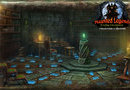 Haunted Legends: Faulty Creatures Collector's Edition picture5