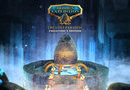 Hidden Expedition: The Lost Paradise Collector's Edition picture14