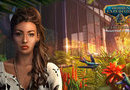 Hidden Expedition: The Lost Paradise Collector's Edition picture17