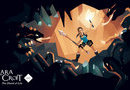 Lara Croft GO picture14