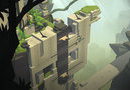 Lara Croft GO picture4