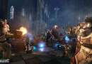 Space Hulk: Deathwing picture10