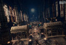 Space Hulk: Deathwing picture11
