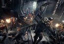 Space Hulk: Deathwing picture3