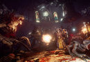 Space Hulk: Deathwing picture6