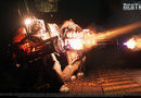 Space Hulk: Deathwing picture9