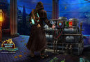 The Curio Society: The Thief of Life Collector's Edition picture11