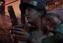 The Walking Dead: A New Frontier picture4
