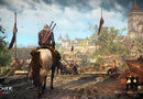 The Witcher 3: Wild Hunt - Game of the Year Edition picture1