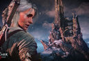 The Witcher 3: Wild Hunt - Game of the Year Edition picture12