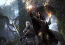 The Witcher 3: Wild Hunt - Game of the Year Edition picture13