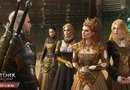 The Witcher 3: Wild Hunt - Game of the Year Edition picture4