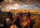 The Witcher 3: Wild Hunt - Game of the Year Edition picture9