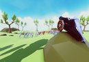 Totally Accurate Battle Simulator picture15